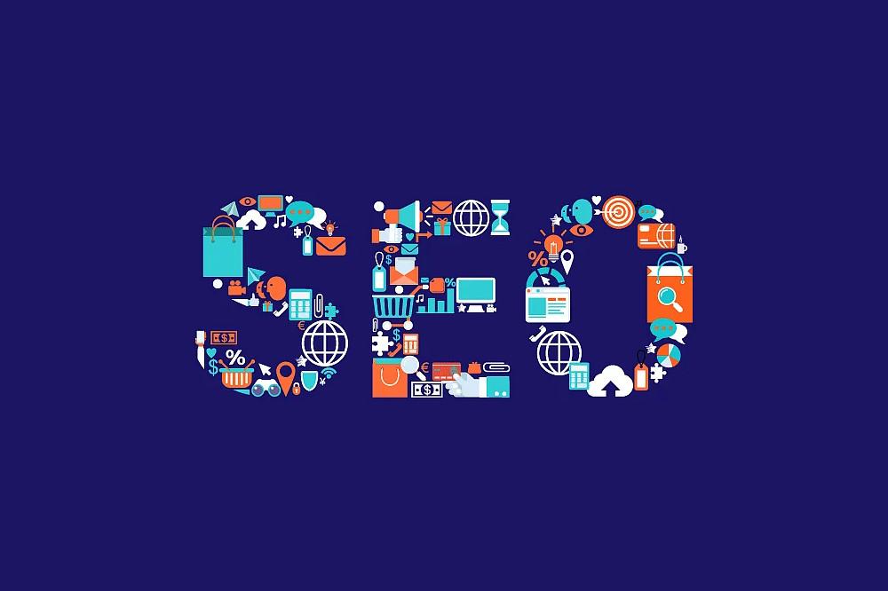 بهینه سازی برای موتور جستجو (SEO)