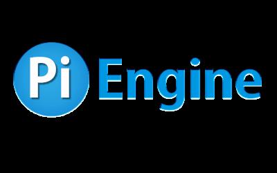 pi engine